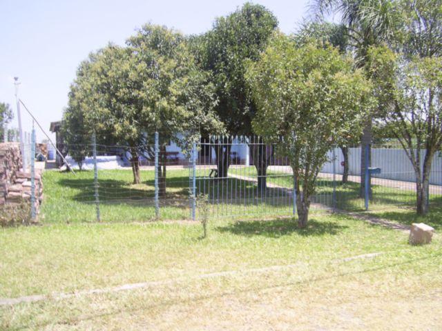 Terreno, Mato Grande, Canoas (43585) - Foto 2