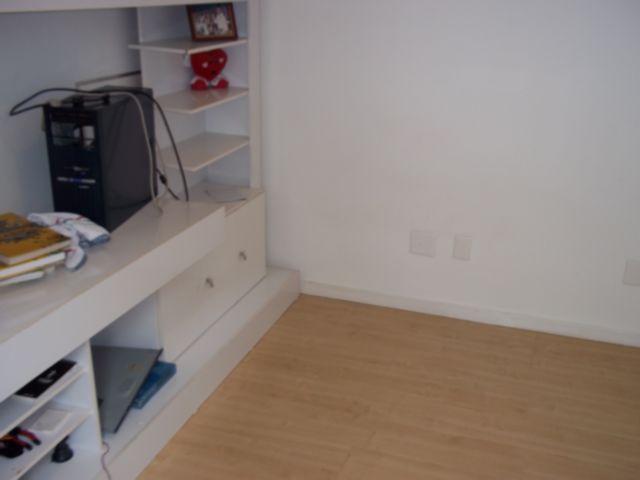 Residencial San Andrez - Casa 4 Dorm, Boa Vista, Porto Alegre (43778) - Foto 7
