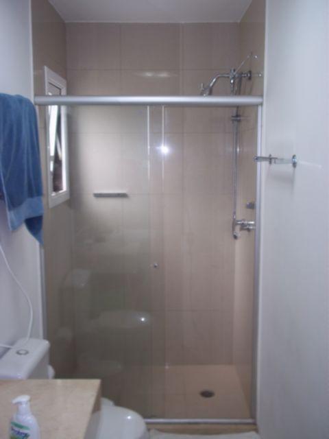 Residencial San Andrez - Casa 4 Dorm, Boa Vista, Porto Alegre (43778) - Foto 9
