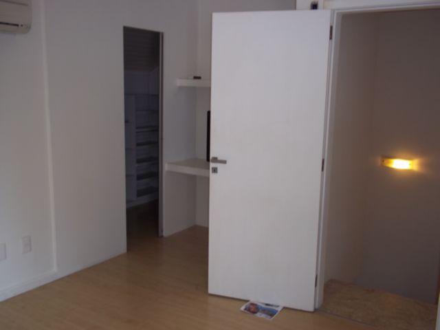 Residencial San Andrez - Casa 4 Dorm, Boa Vista, Porto Alegre (43778) - Foto 11