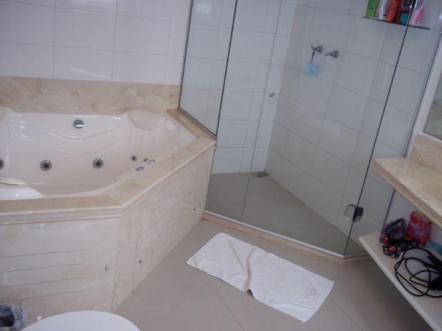 Residencial San Andrez - Casa 4 Dorm, Boa Vista, Porto Alegre (43778) - Foto 13