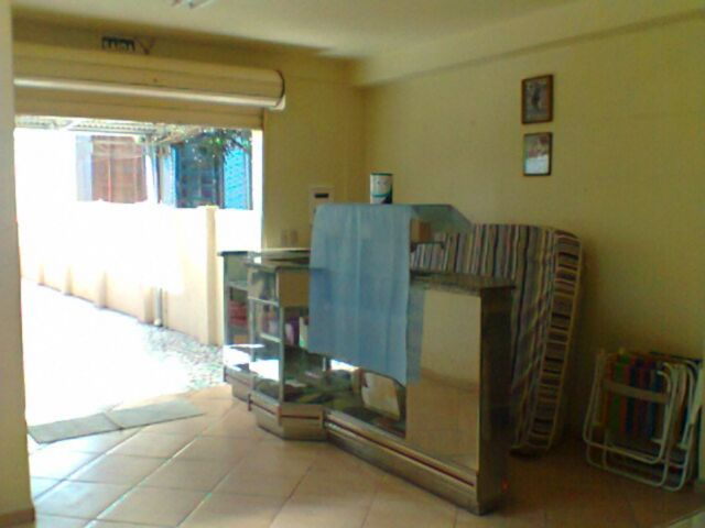 Niteroi - Casa 3 Dorm, Niterói, Canoas (44054) - Foto 5