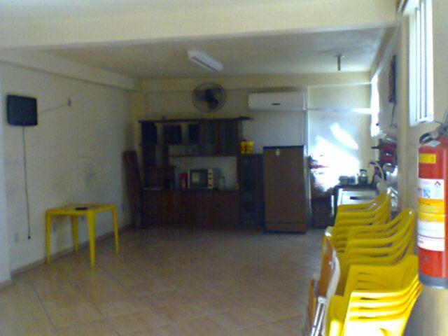 Niteroi - Casa 3 Dorm, Niterói, Canoas (44054) - Foto 6