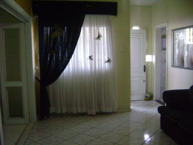Niteroi - Casa 4 Dorm, Niterói, Canoas (44062) - Foto 3