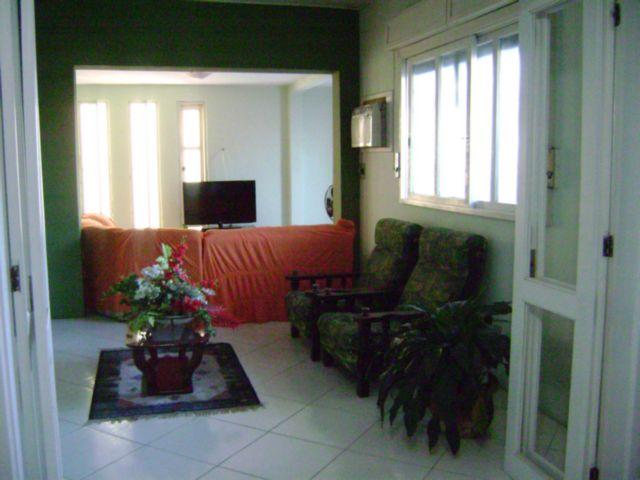 Niteroi - Casa 4 Dorm, Niterói, Canoas (44062) - Foto 4
