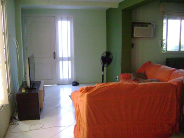 Niteroi - Casa 4 Dorm, Niterói, Canoas (44062) - Foto 5