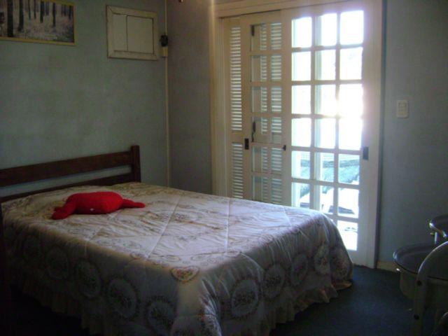 Niteroi - Casa 4 Dorm, Niterói, Canoas (44062) - Foto 6