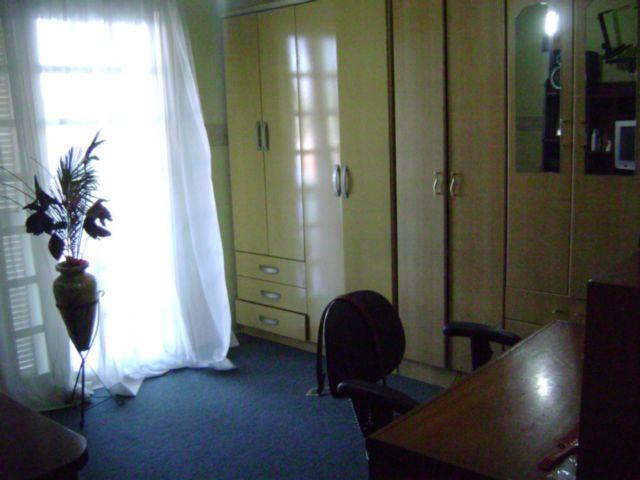 Niteroi - Casa 4 Dorm, Niterói, Canoas (44062) - Foto 7