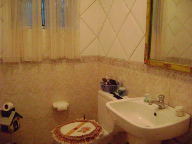 Niteroi - Casa 4 Dorm, Niterói, Canoas (44062) - Foto 8