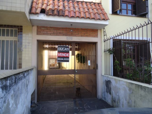 Ducati Imóveis - Terreno 4 Dorm, Santana (44070) - Foto 2