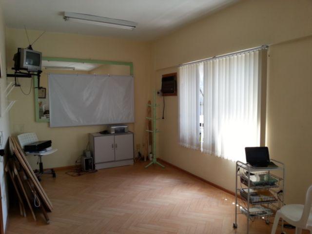 Centro Profissional Cleveland - Sala 1 Dorm, Moinhos de Vento (44136) - Foto 2