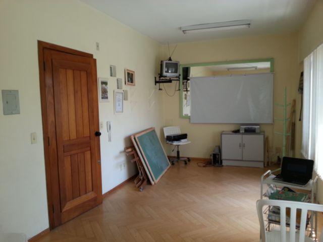 Centro Profissional Cleveland - Sala 1 Dorm, Moinhos de Vento (44136) - Foto 3