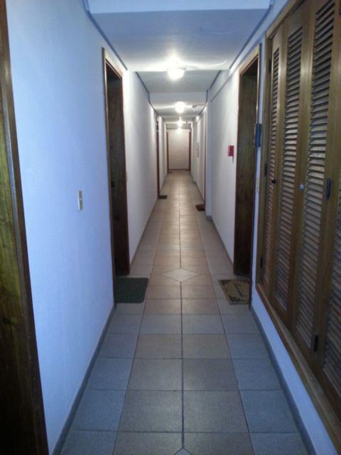Centro Profissional Cleveland - Sala 1 Dorm, Moinhos de Vento (44136) - Foto 4