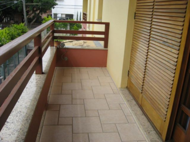 Casa 3 Dorm, Cavalhada, Porto Alegre (44242) - Foto 2