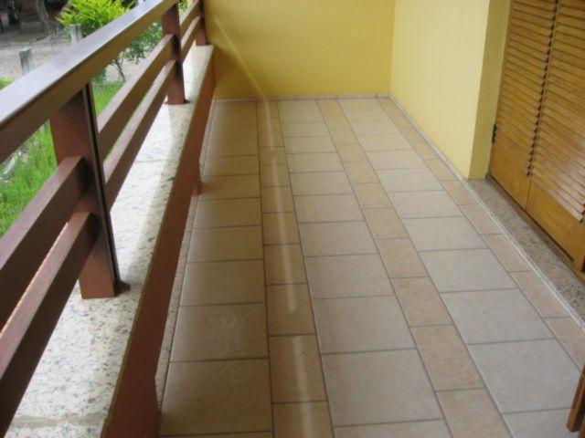 Casa 3 Dorm, Cavalhada, Porto Alegre (44242) - Foto 3