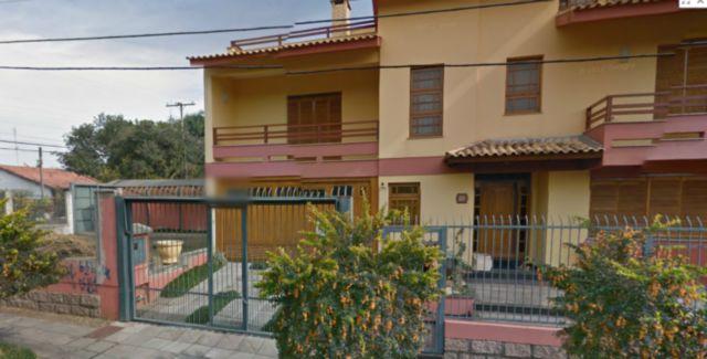 Casa 3 Dorm, Cavalhada, Porto Alegre (44242)