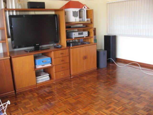 Casa 3 Dorm, Cavalhada, Porto Alegre (44242) - Foto 4