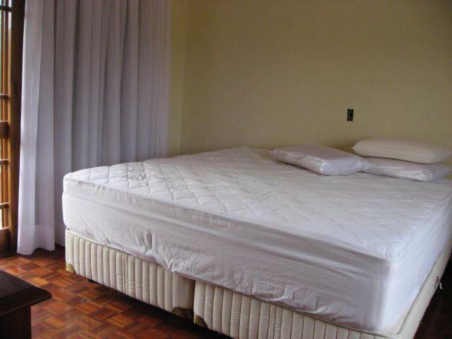 Casa 3 Dorm, Cavalhada, Porto Alegre (44242) - Foto 7