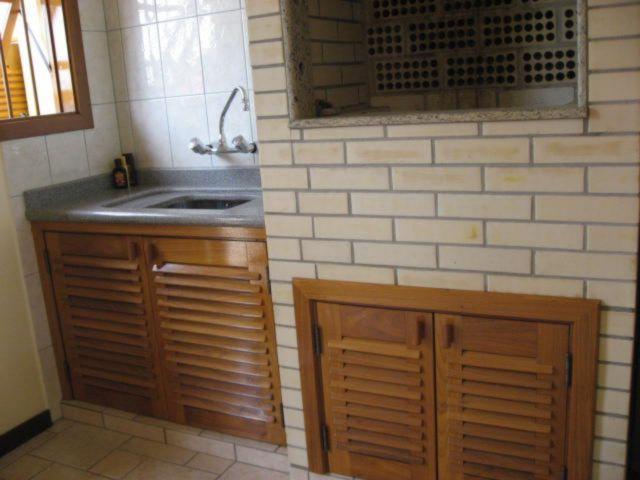 Casa 3 Dorm, Cavalhada, Porto Alegre (44242) - Foto 13
