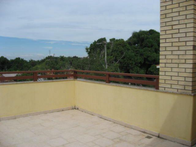 Casa 3 Dorm, Cavalhada, Porto Alegre (44242) - Foto 14