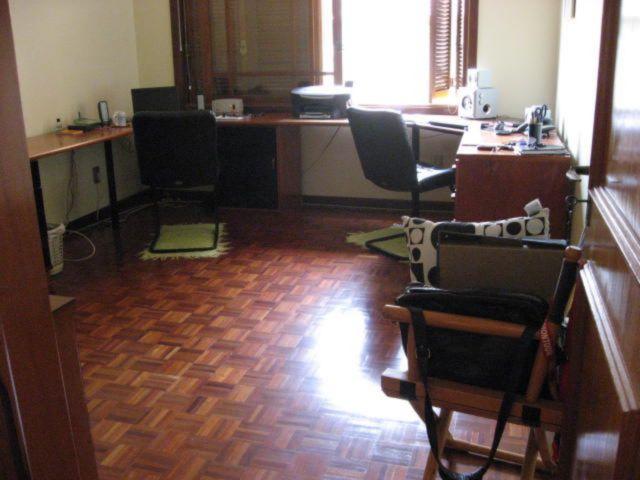 Casa 3 Dorm, Cavalhada, Porto Alegre (44242) - Foto 6