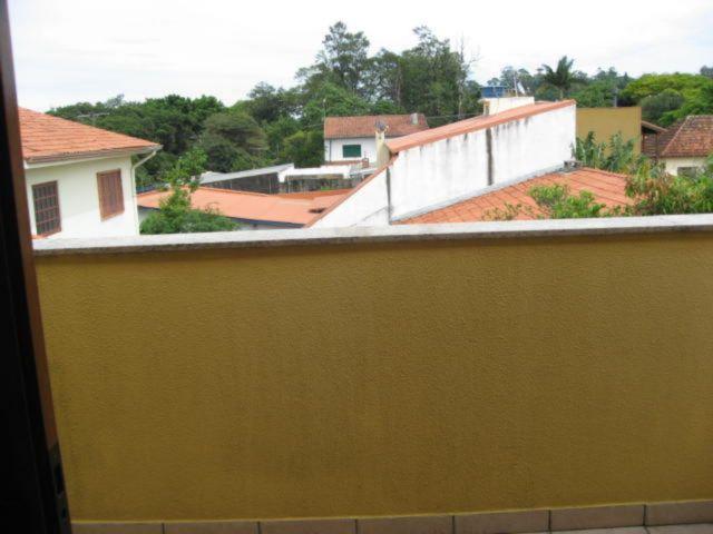 Casa 3 Dorm, Cavalhada, Porto Alegre (44242) - Foto 15