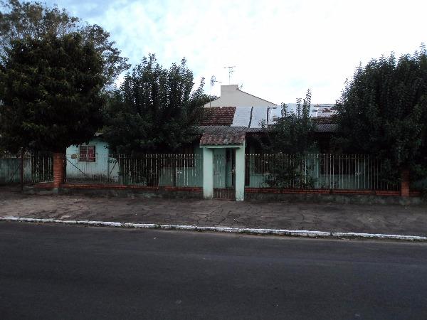 Casa 5 Dorm, Igara, Canoas (44310)