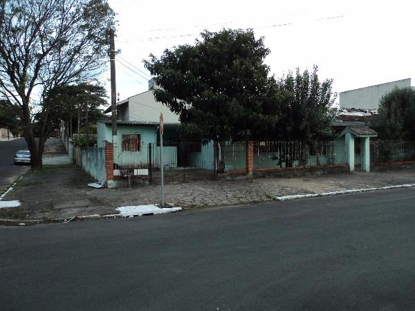 Casa 5 Dorm, Igara, Canoas (44310) - Foto 12