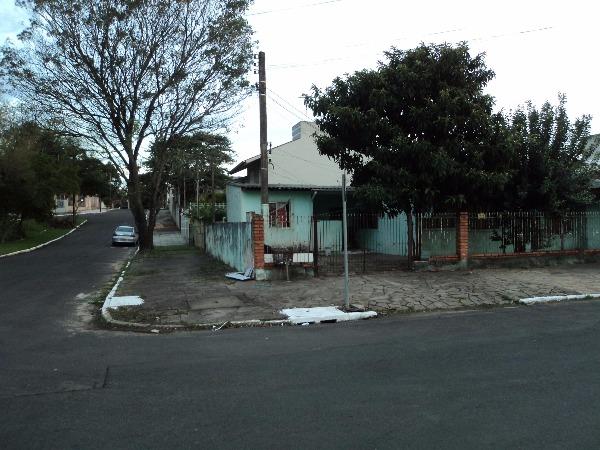 Casa 5 Dorm, Igara, Canoas (44310) - Foto 3
