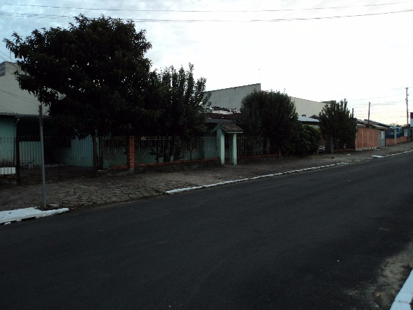 Casa 5 Dorm, Igara, Canoas (44310) - Foto 14