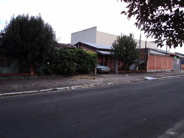 Casa 5 Dorm, Igara, Canoas (44310) - Foto 13