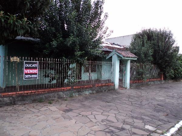 Casa 5 Dorm, Igara, Canoas (44310) - Foto 16