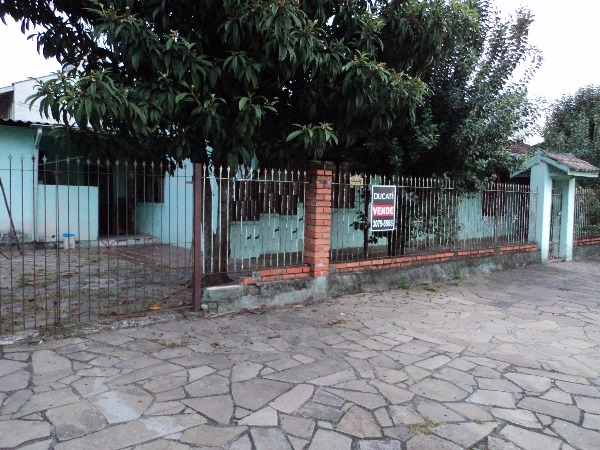Casa 5 Dorm, Igara, Canoas (44310) - Foto 10