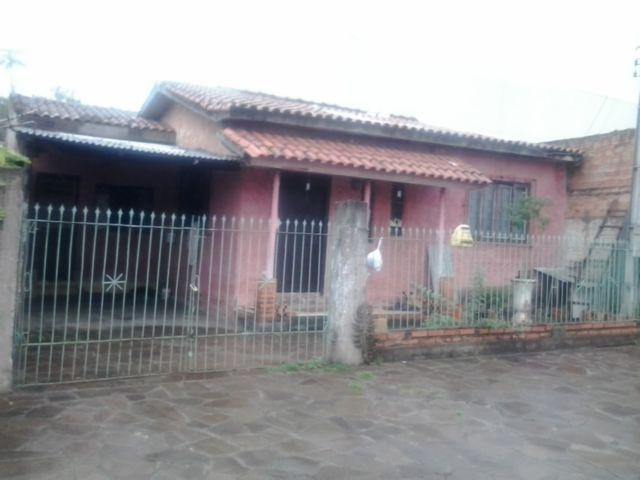 Casa 5 Dorm, Igara, Canoas (44310) - Foto 5