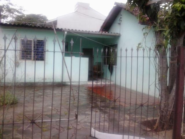 Casa 5 Dorm, Igara, Canoas (44310) - Foto 6