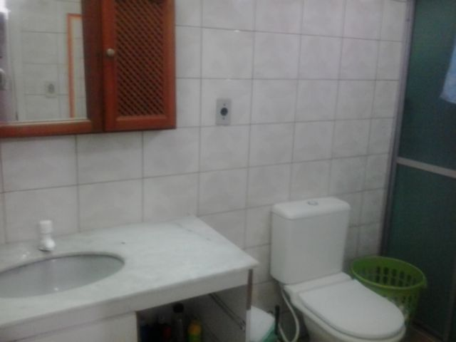 Casa 5 Dorm, Igara, Canoas (44310) - Foto 9
