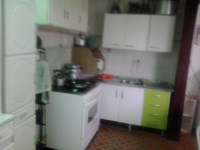 Casa 5 Dorm, Igara, Canoas (44310) - Foto 11