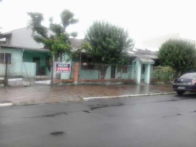 Casa 5 Dorm, Igara, Canoas (44310) - Foto 4