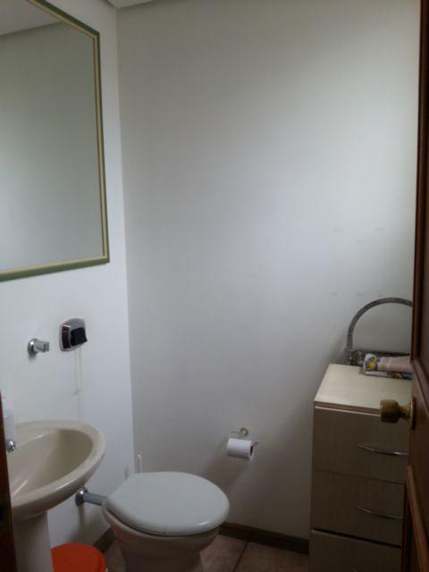 Sala 1 Dorm, Petrópolis, Porto Alegre (44434) - Foto 8