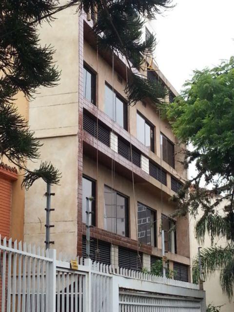 Sala 1 Dorm, Petrópolis, Porto Alegre (44434) - Foto 1