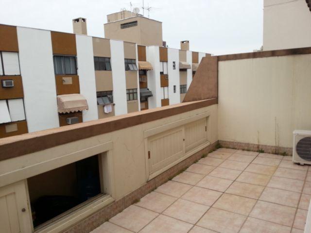 Sala 1 Dorm, Petrópolis, Porto Alegre (44434) - Foto 14
