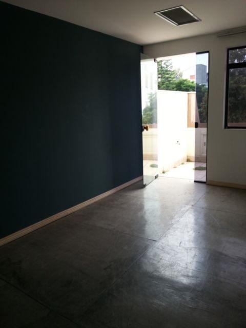 Sala 1 Dorm, Petrópolis, Porto Alegre (44434) - Foto 7