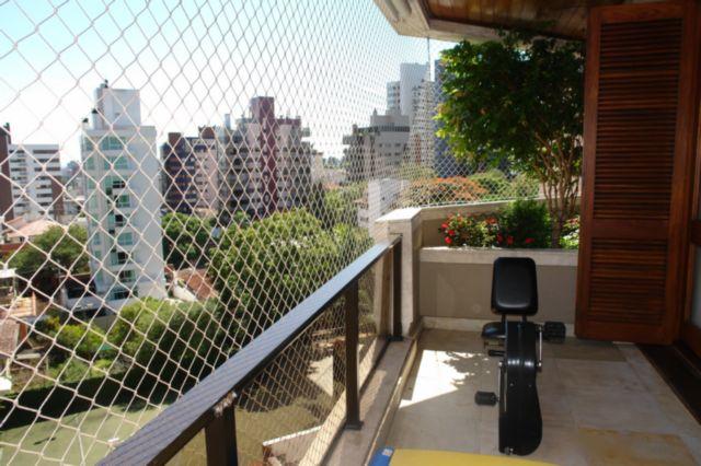 Estoril - Apto 3 Dorm, Mont Serrat, Porto Alegre (44460) - Foto 17