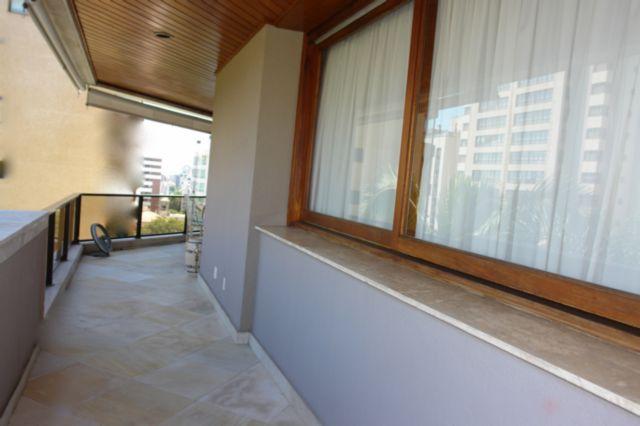 Estoril - Apto 3 Dorm, Mont Serrat, Porto Alegre (44460) - Foto 18