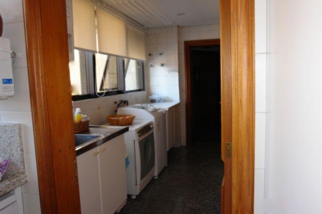 Estoril - Apto 3 Dorm, Mont Serrat, Porto Alegre (44460) - Foto 22