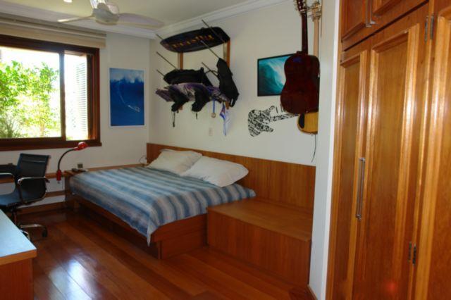 Estoril - Apto 3 Dorm, Mont Serrat, Porto Alegre (44460) - Foto 29