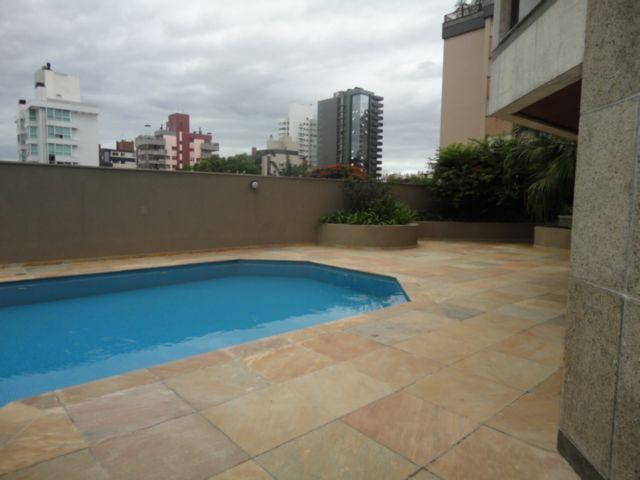 Estoril - Apto 3 Dorm, Mont Serrat, Porto Alegre (44460) - Foto 4