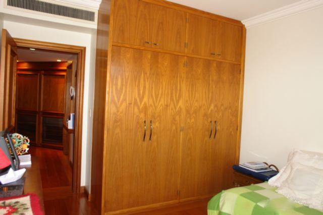 Estoril - Apto 3 Dorm, Mont Serrat, Porto Alegre (44460) - Foto 34