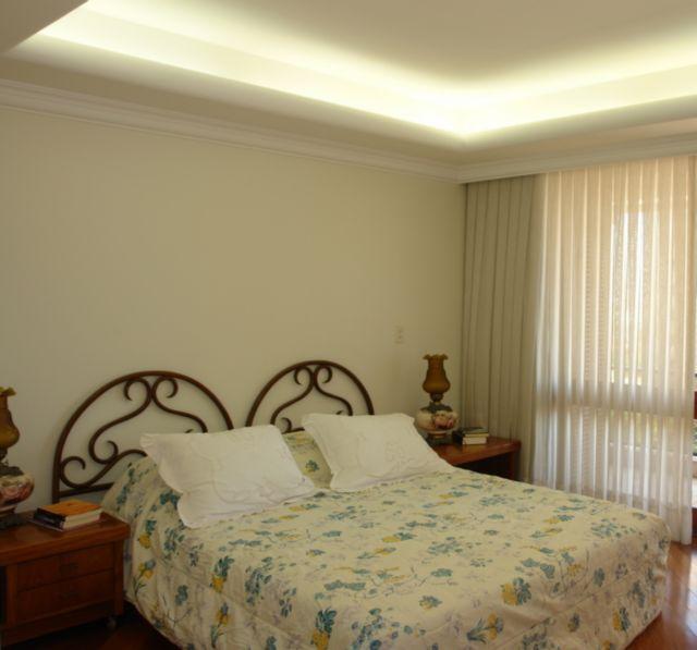 Estoril - Apto 3 Dorm, Mont Serrat, Porto Alegre (44460) - Foto 35