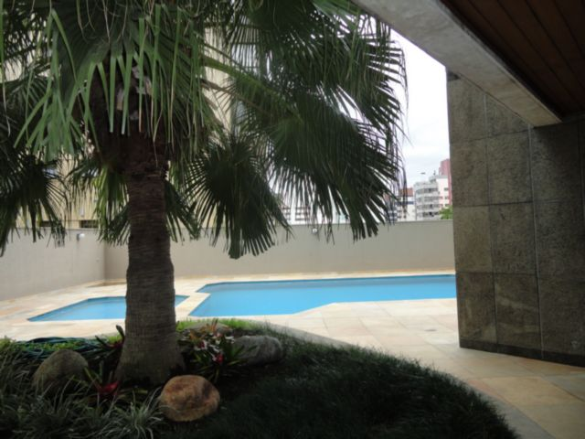 Estoril - Apto 3 Dorm, Mont Serrat, Porto Alegre (44460) - Foto 5